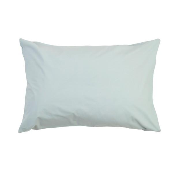Stonewash Pillowcase Pair Sage