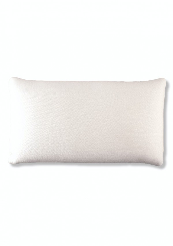 Supreme Memory Foam Pillow by Marlborough