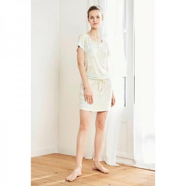 Essential Night Dress by Desigual
