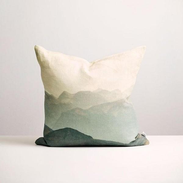 Altitude Cushion
