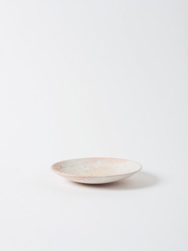 Asili Soapstone Dish