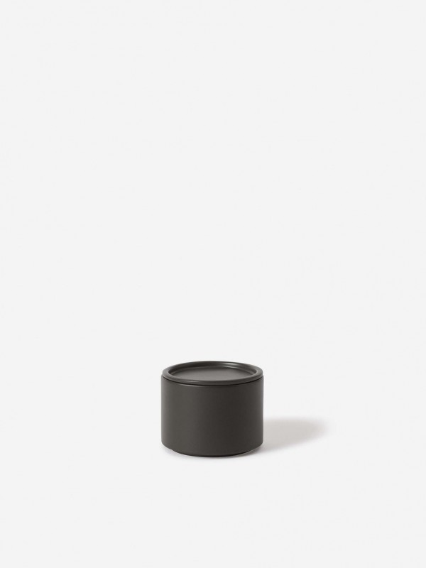 Bower Ceramic Canister Medium Nori - Set of 2
