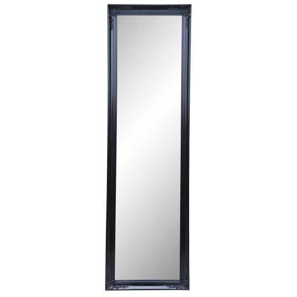 Free Standing Cheval Mirror