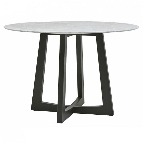 Sloan Cross Dining Table