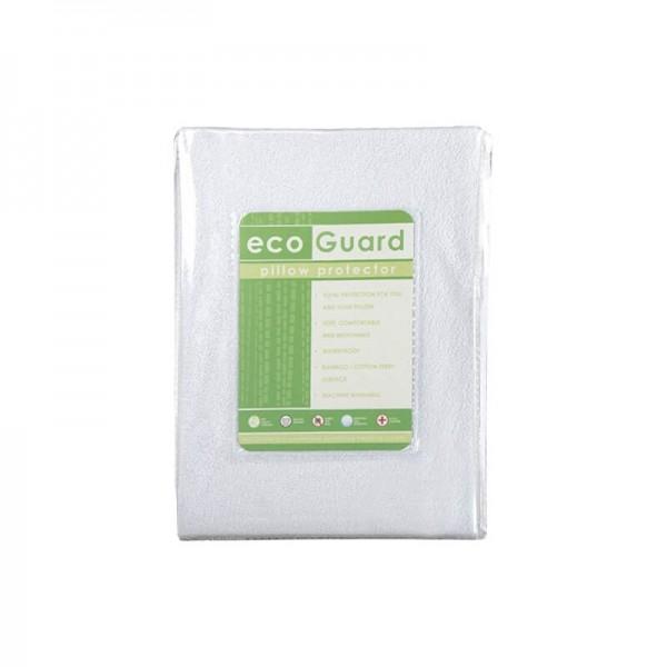 eco-Guard Pillow Protector by Bambury