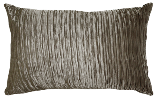Limon Mayfair Light Taupe Long Cushion
