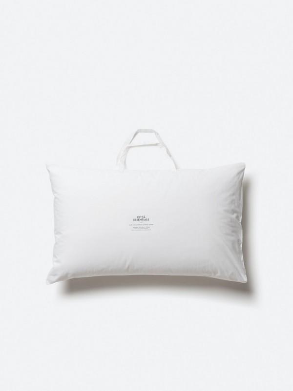 Microfibre Pillow Inner Soft (1000g)