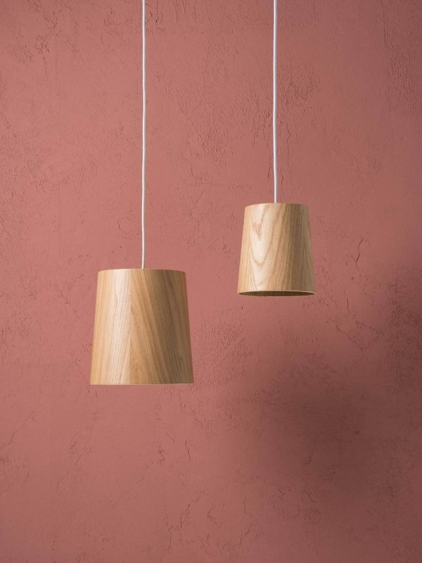 Oku Light Shade