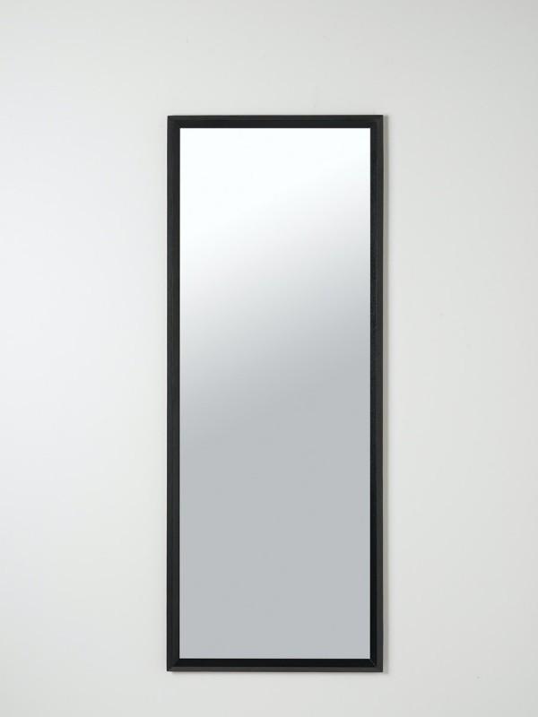 Pitch Full Length Mirror