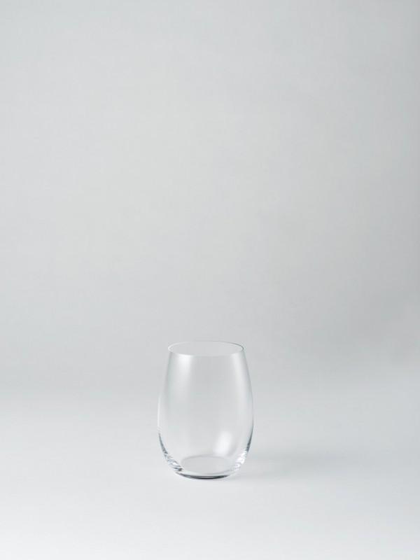 Pure White Wine Glasses Set of 4