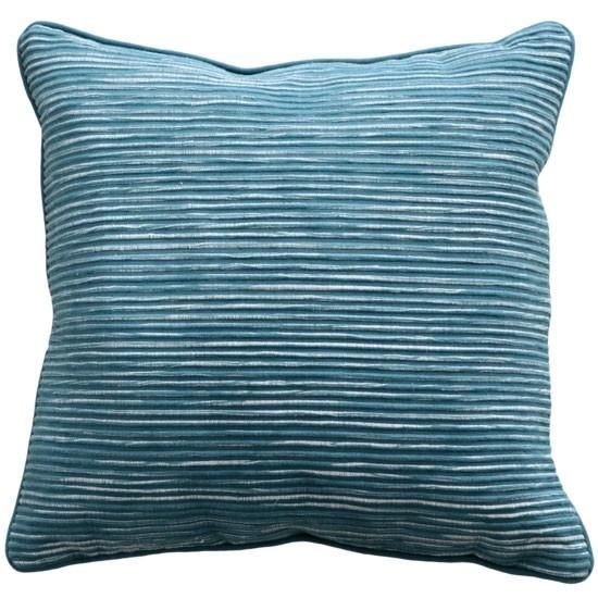 Limon Rakaia Atlantic Cushion