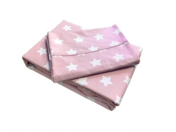 Rosa Sheet Set