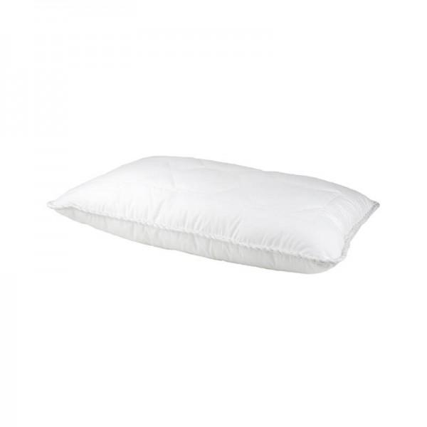 Sonar Thermal Balancing Pillow