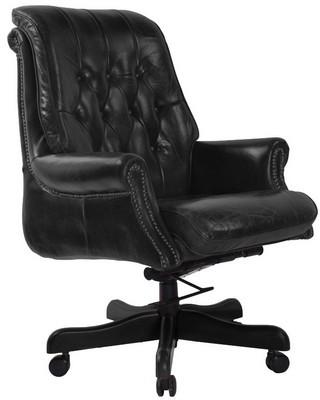 GM Desk Chair