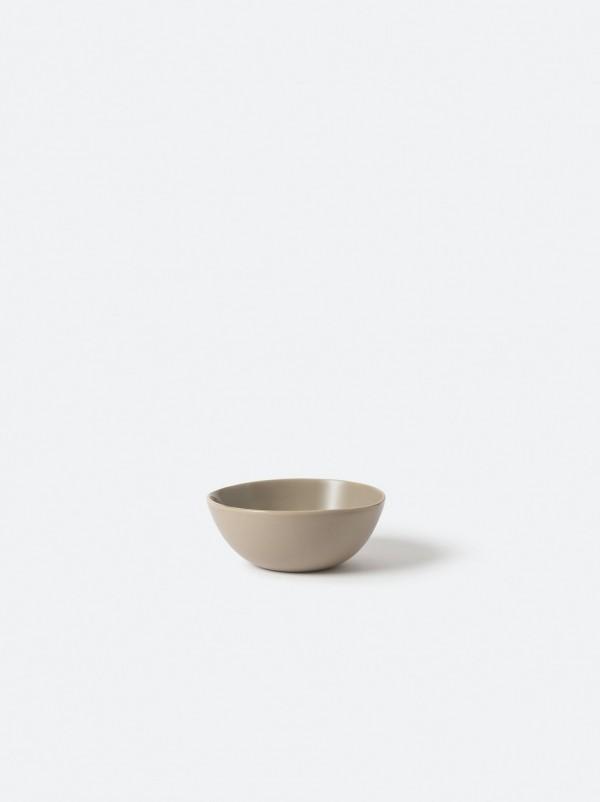 Talo Cereal Bowl Matcha - Set of 4