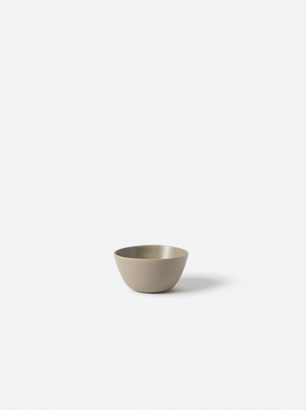 Talo Dip Bowl Matcha - Set of 6
