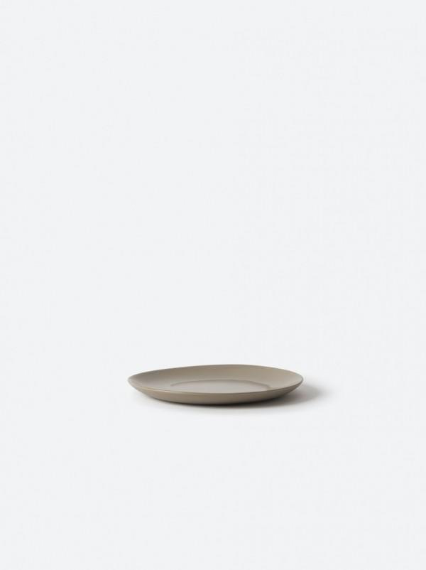 Talo Side Plate Matcha - Set of 4