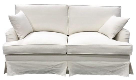 Daytona 2 Seater Sofa