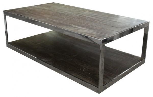 Hamstead Coffee Table