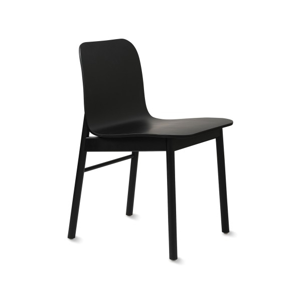 Aspen Chair - Black