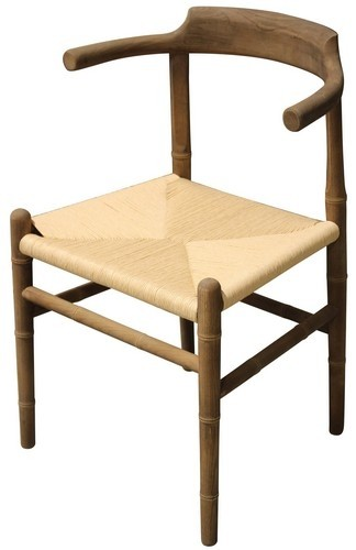 Beijing Dining Chair