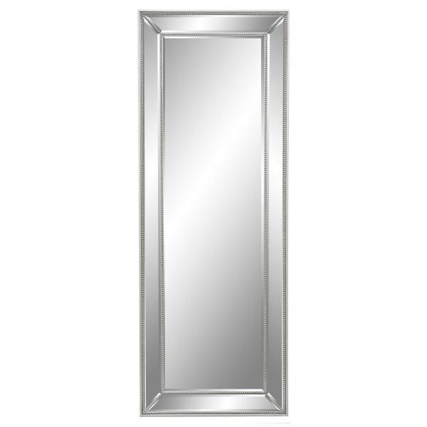XLarge Dress Mirror