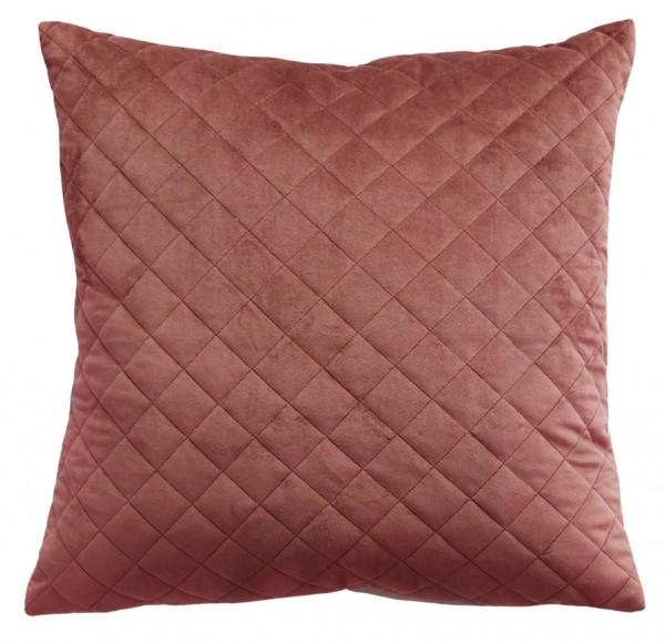 Limon Belvoir Clay Cushion