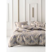 Omera Duvet Cover Set by Savona