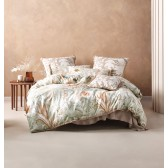 Airlie Duvet Cover Set by Savona