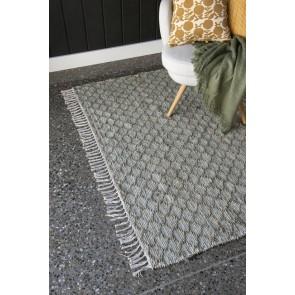 Limon Sakti Myra Green/Multi Floor Rug