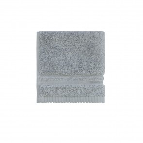 Selene Grey Face Cloth 3 Pack