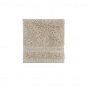 Selene Linen Face Cloth 3 Pack