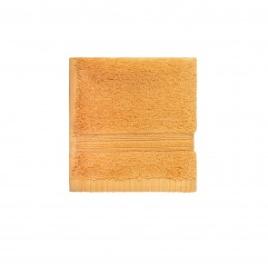 Selene Oak Buff Face Cloth 3 Pack