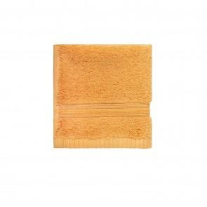 Selene Oak Buff Face Cloth 3 Pack