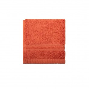 Selene Ruse Face Cloth 3 Pack