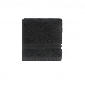 Selene Slate Face Cloth 3 Pack