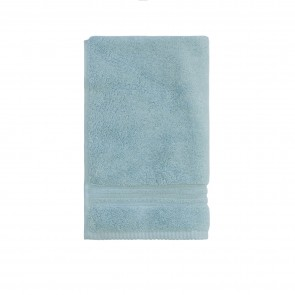 Selene  Blue Guest Towel 3 Pack