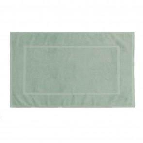 Selene Green Bath Mat 3 Pack.
