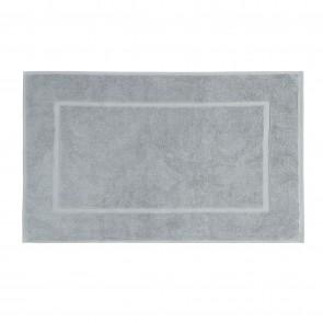 Selene Grey Bath Mat 3 Pack.