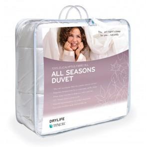 Drylife All Seasons Duvet Super King