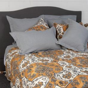Sophia Bedspread