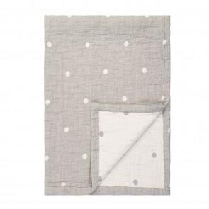 Dotti Bassinet Blanket