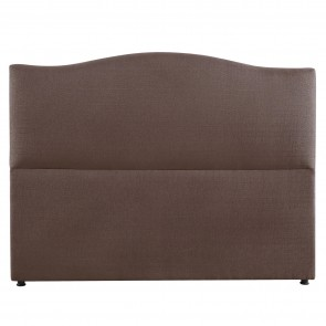 Evie Headboard - Chestnut