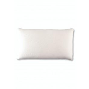 Supreme Memory Foam Pillow by Marlborough