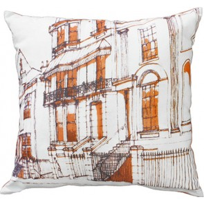 Mulberi Paddington Cushion