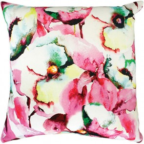 Limon Verve Topaz Cushion
