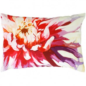 Limon Verve Flora Cushion