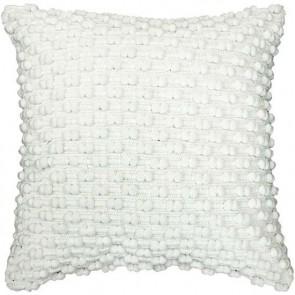 Limon Kaikoura - White Cushion