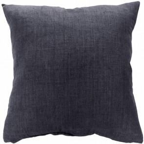Indira Charcoal Cushion