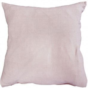 Indira Indira - Evening Pink Cushion